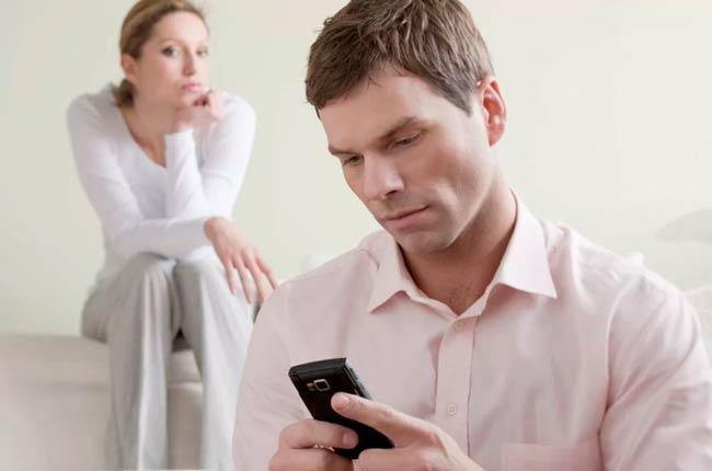 муж-изменяет-что-делать