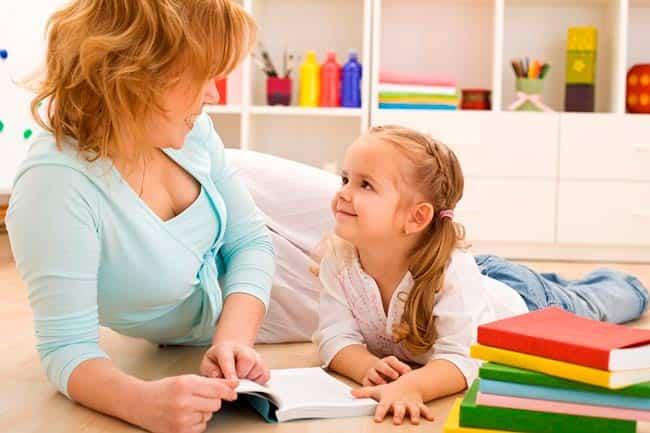 разговор-ребенка-и-взрослого