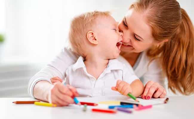 развитие-речи-детей