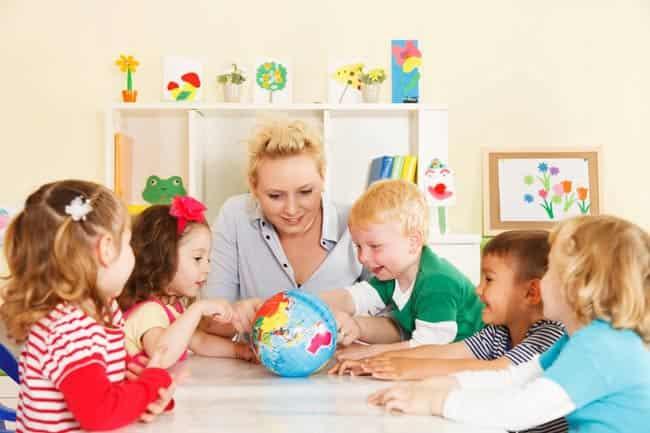 занятия-в-детском-саду