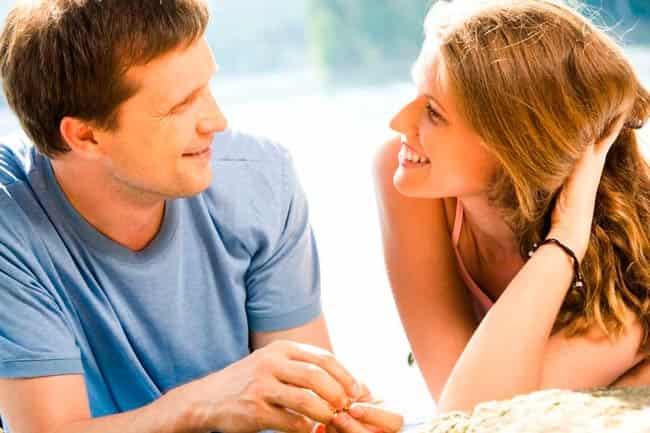 романтические-отношенияj