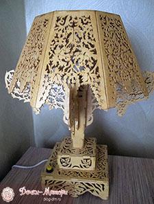 lampa-svoimi-rukami