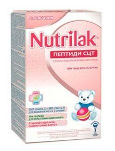 gipoallergennye-smesi-dlya-novorozhdennyh-nutrilak