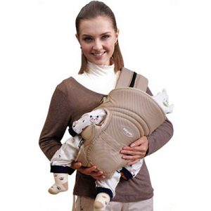 сумку кенгуру для ребенка