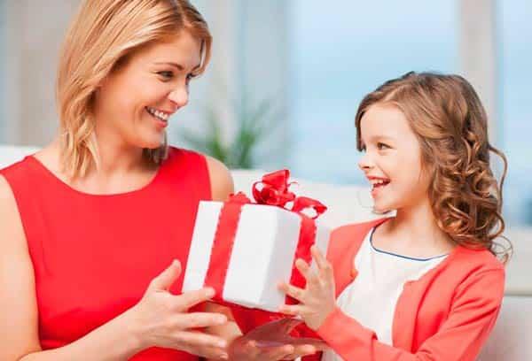 подарки-для-мамы
