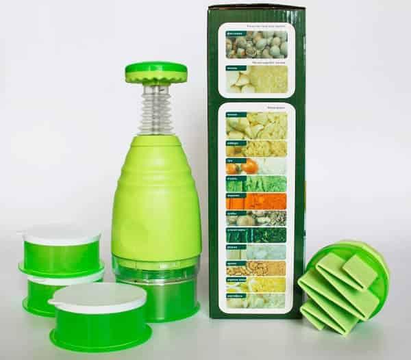 подарок-маме-измельчитель-для-овощей