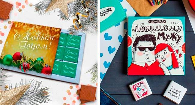шоколадные-подарки-на-новый-год