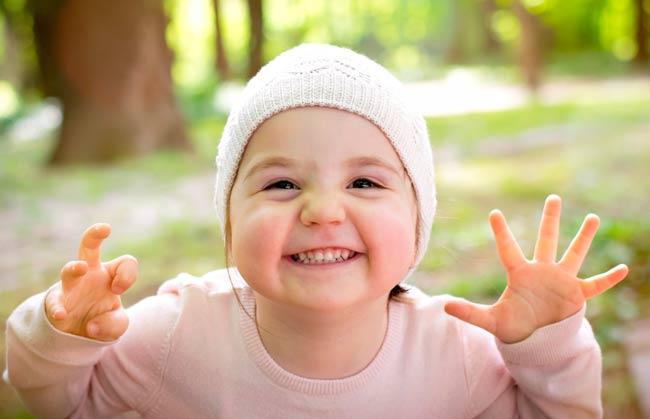 улыбаемся-для-настроения