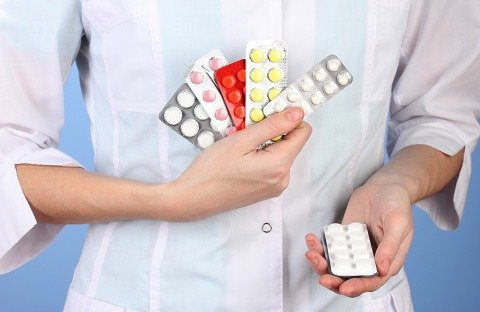 vitaminy-dlya-muzhchin-pri-planirovanii