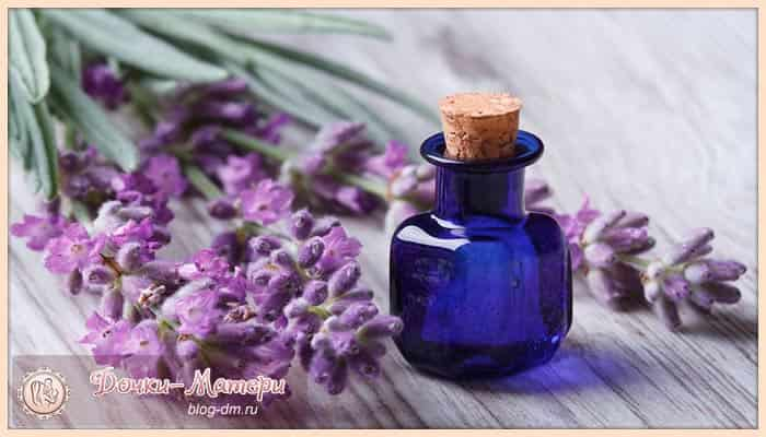 yefirnoe-maslo-lavandy
