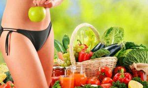 dieta-ot-cellyulita