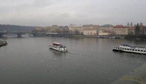 reka-vltava-v-prage