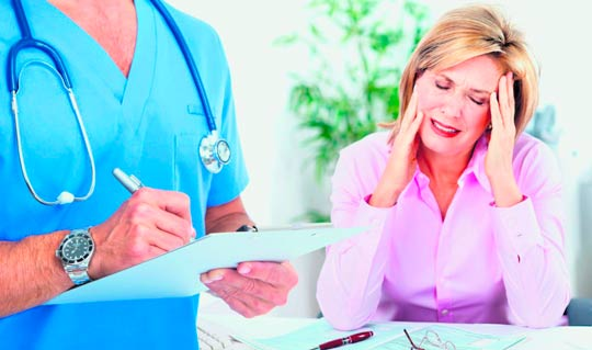 diagnostika-shejnogo-osteohondroza