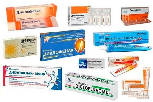 mazi-ot-shejnogo-osteohondroza