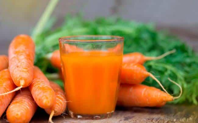 поленые-свойства-моркови