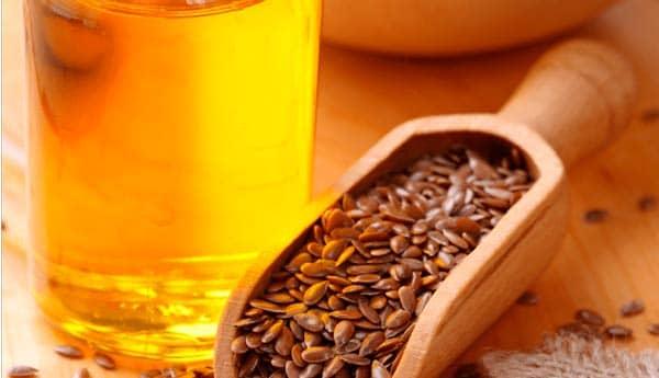semena-lna-kak-prinimat-dlya-ochistki-organizmar