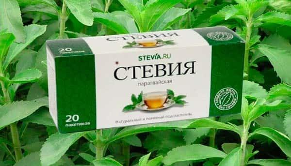 protivopokazaniya-stevii