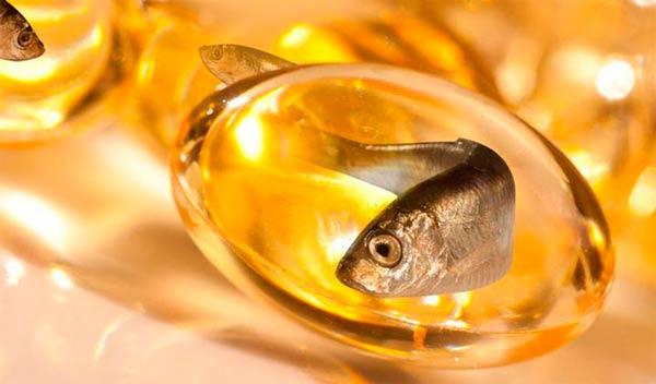 kak-prinimat-rybij-zhir