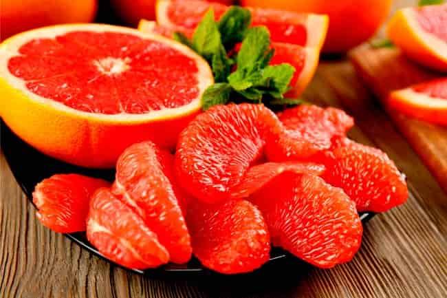 полезные-свойства-грейпфрута