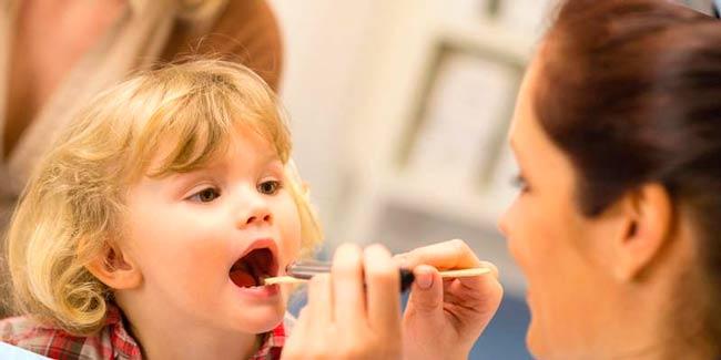 аденоидит-у-детей-лечение