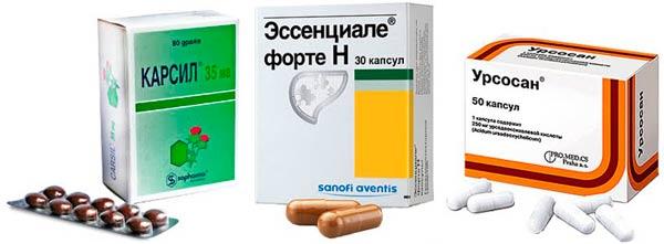 medikamentoznoe-lechenie