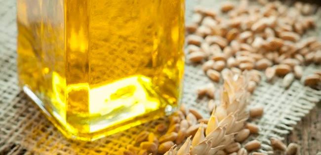 свойства-масло-зародышей-пшеницы