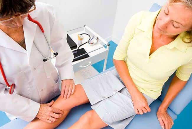 диагностика-артроза-коленного-сустава