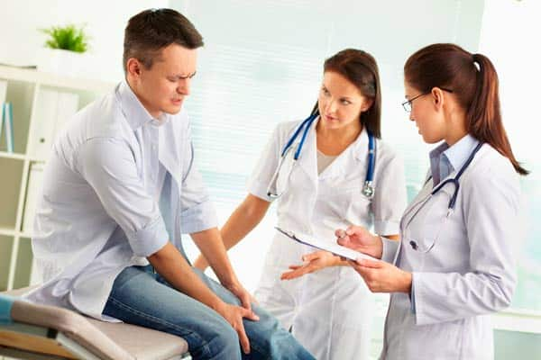diagnostika-kolennogo-artroza