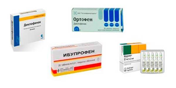 medikamentoznoe-lechenie-ishiasa