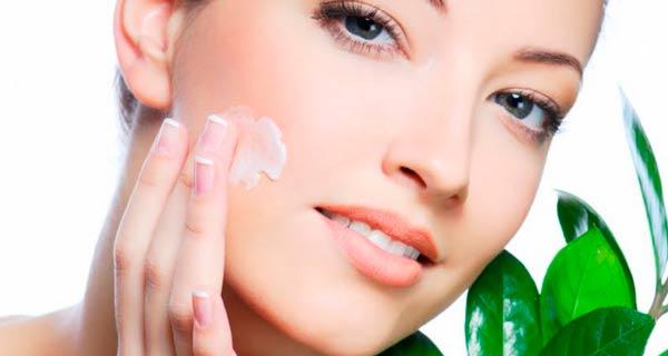 lecitin-v-kosmetologii