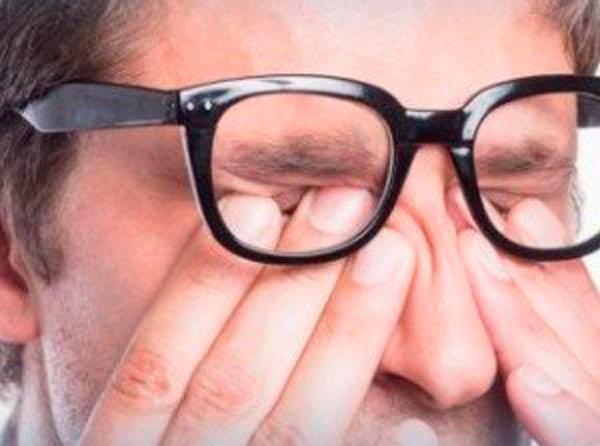 синдром-сухого-глаза-лечение-