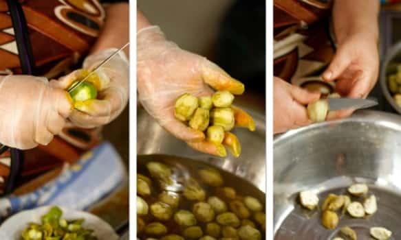 как-подготовить-орехи
