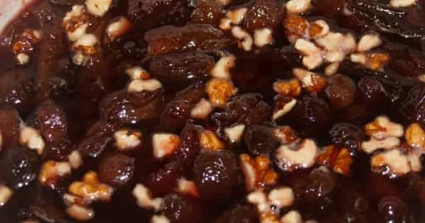варенье-из-грецких-орехов-по-армянски