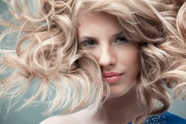 аргановое-масло-для-волос