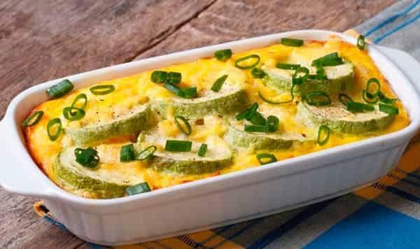 кабачки-с-сыром-в-духовке