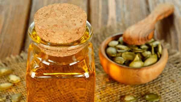 масло-тыквенных-семечек