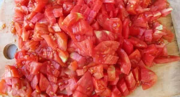 помидоры-для-салата