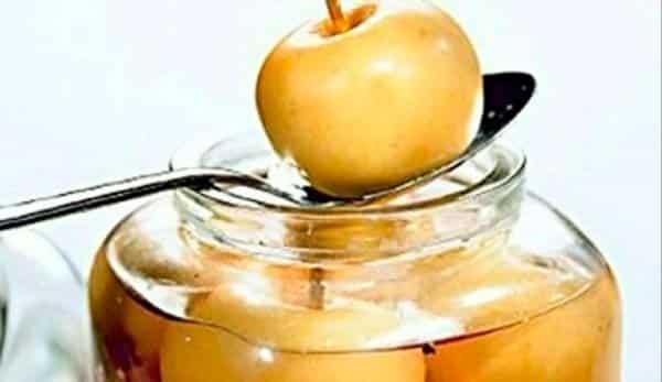 хранение-моченых-яблок