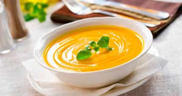 суп-пюре-из-тыквы