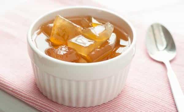 варенье-из-арбузных-корок-с-апельсином