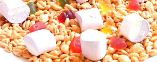 ингредиенты-для-шариков