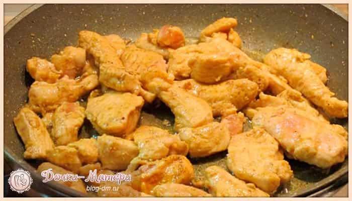 курица-для-салата-цезарь