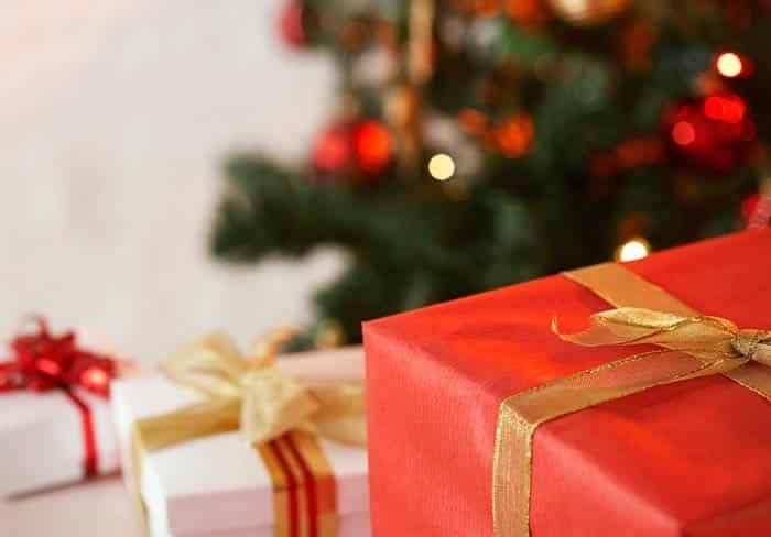 что-подарить-друзьям-на-новый-год