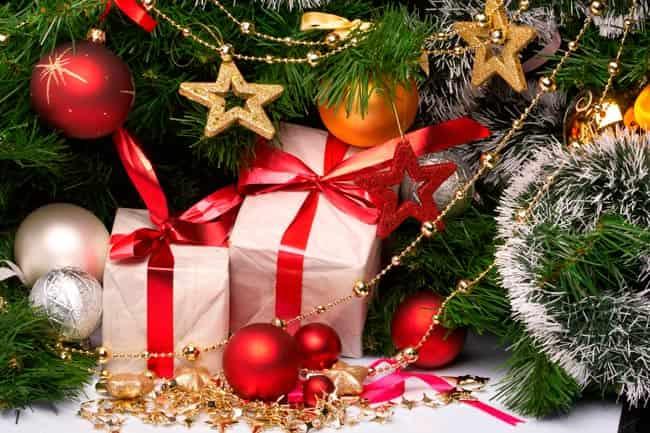 подарки-на-новый-год-идеи