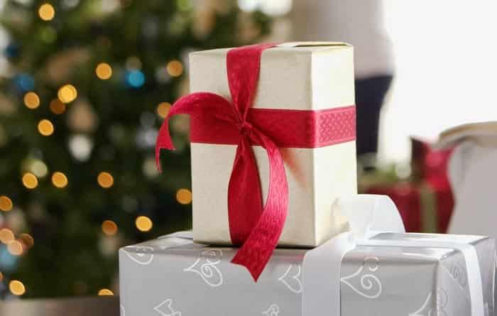 подарок-мужу-на-новый-год