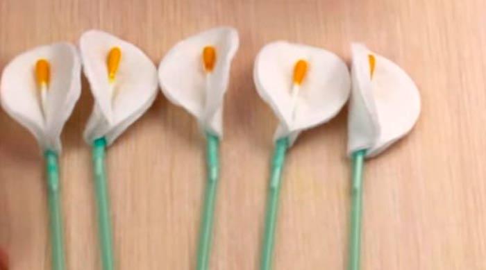 готовые-цветы