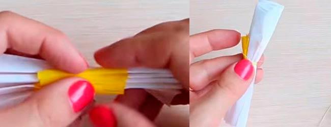 обвязываем-середину-ниткой
