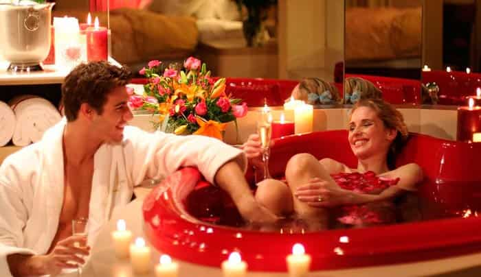 романтический-ужин-в-спа