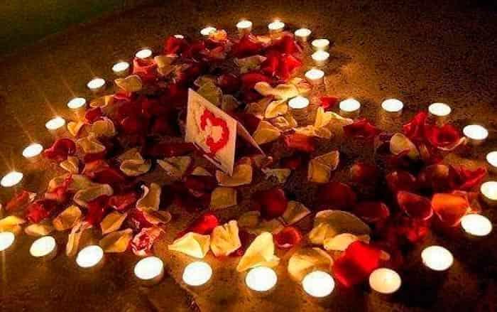 романтический-вечер-на-14-февраля