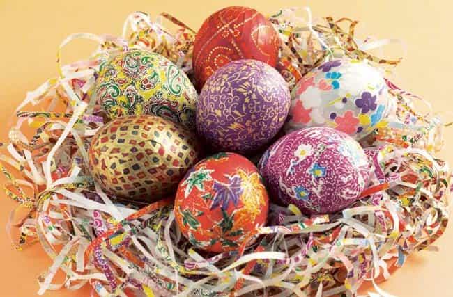 как-покрасить-яйца-на-пасху-